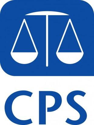 CPS_logo_350ppi_10cm