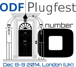 10thplugfestlogo-home