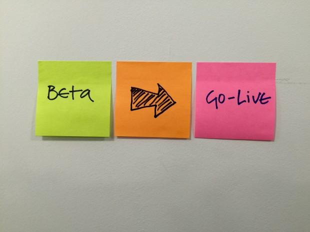 Beta_to_Live