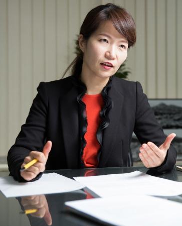 Dr. Eunju Kim