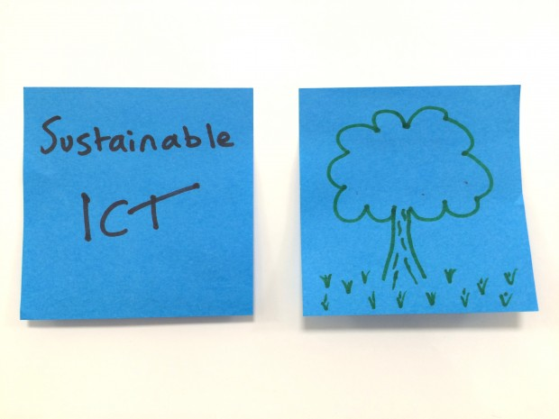 sustainable_ICT_header