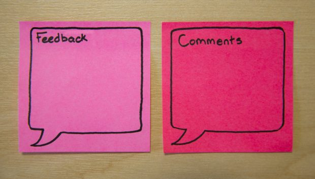 blog-tcop