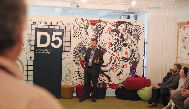D5-officials-event-NZ-2016